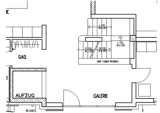atv din 18365 abrechnung der bodenbelagarbeiten illustriert. Black Bedroom Furniture Sets. Home Design Ideas