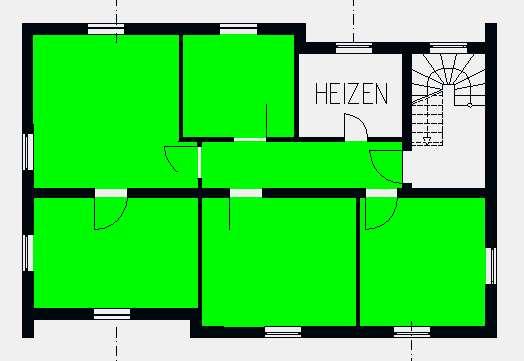 kellerdecke d mmen energie einspar rechner mit u werttabelle. Black Bedroom Furniture Sets. Home Design Ideas