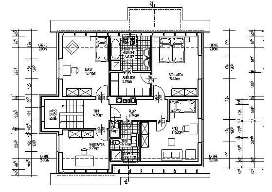 gipsplatten selber selbst verlegen mit arbeitsanleitung. Black Bedroom Furniture Sets. Home Design Ideas