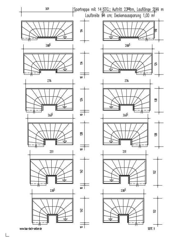 treppe gewendelt kiefer astfrei gewendelt with treppe gewendelt interesting treppe viertel. Black Bedroom Furniture Sets. Home Design Ideas