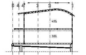 atv din 18351 abrechnung der fassadenarbeiten illustriert. Black Bedroom Furniture Sets. Home Design Ideas